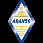 ARAN59